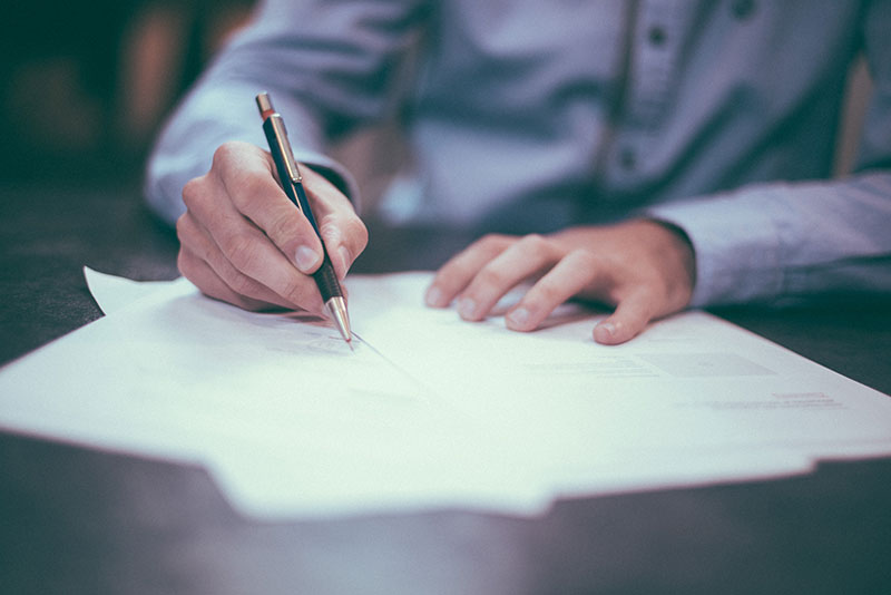 Everything You Need To About Legalization of Documents in UAE