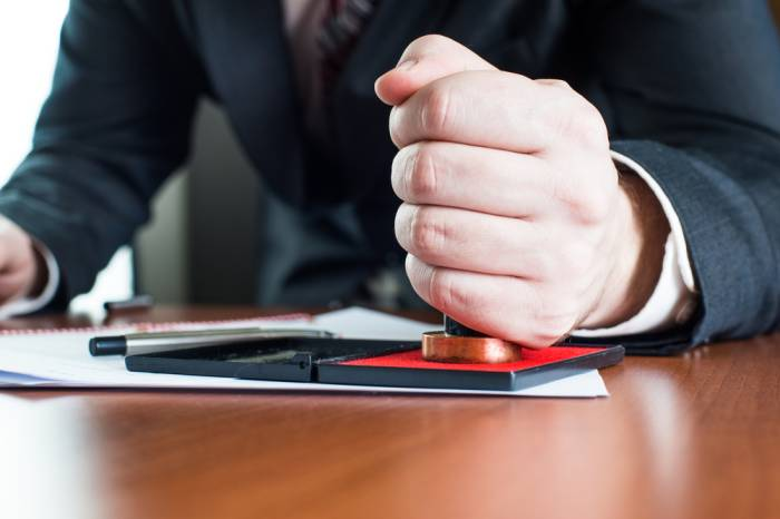 Why Do You Need Attestation Services in UAE?